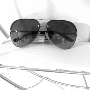 Prada sunglasses (no case)